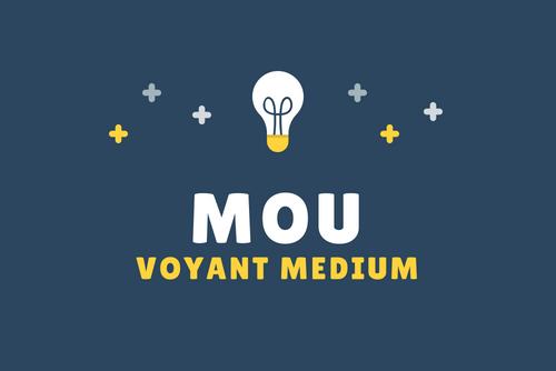 VOYANT MEDIUM MOU 0787904886